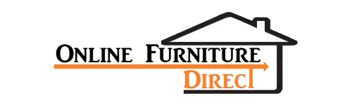 Online Furniture Direct